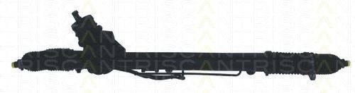 TRISCAN 851029429 Рулевой механизм