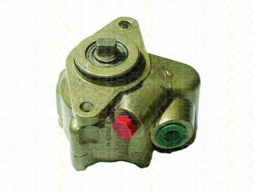 TRISCAN 851515607 Гидравлический насос, рулевое управление
