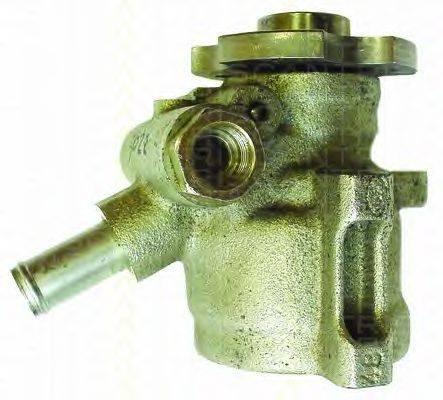TRISCAN 851528602 Гидравлический насос, рулевое управление