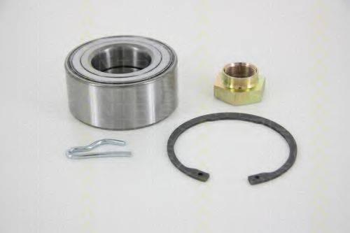 TRISCAN 853010001 Комплект подшипника ступицы колеса