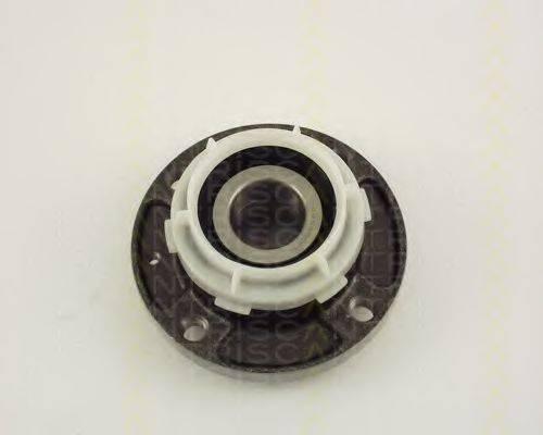 TRISCAN 853010204 Комплект подшипника ступицы колеса