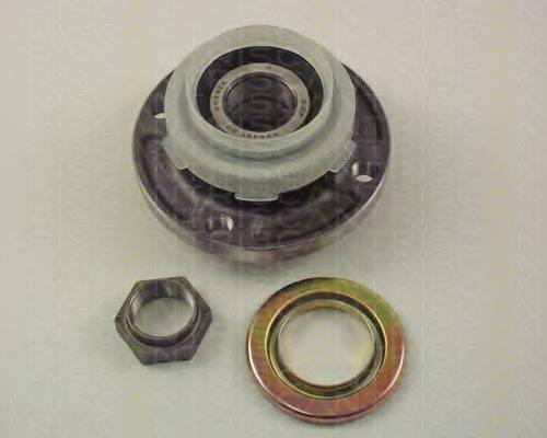 TRISCAN 853010222 Комплект подшипника ступицы колеса