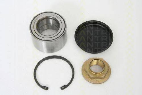 TRISCAN 853010256 Комплект подшипника ступицы колеса