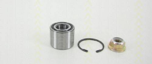 TRISCAN 853025241 Комплект подшипника ступицы колеса