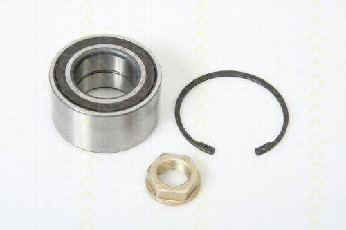 TRISCAN 853028109 Комплект подшипника ступицы колеса