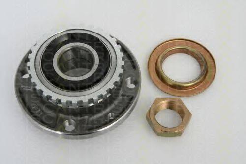 TRISCAN 853028228 Комплект подшипника ступицы колеса