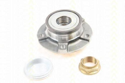 TRISCAN 853028233 Комплект подшипника ступицы колеса