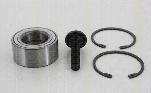 TRISCAN 853029005 Комплект подшипника ступицы колеса