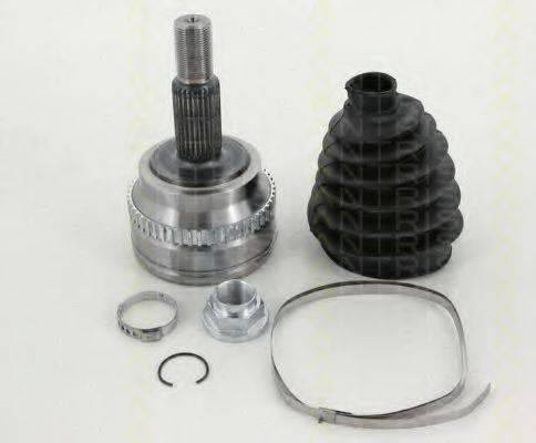 TRISCAN 854010115 Шарнирный комплект, приводной вал