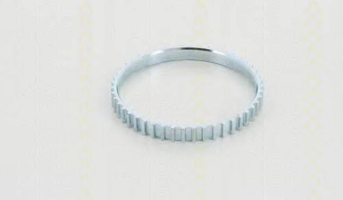 TRISCAN 854010406 Зубчатый диск импульсного датчика, противобл. устр.