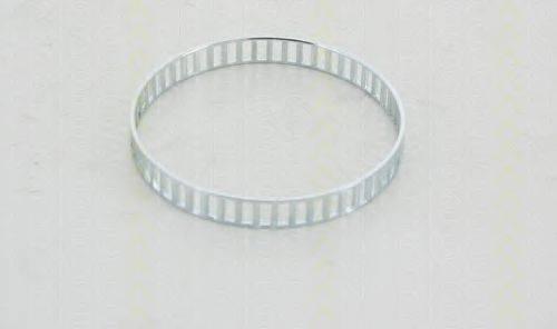 TRISCAN 854010421 Зубчатый диск импульсного датчика, противобл. устр.