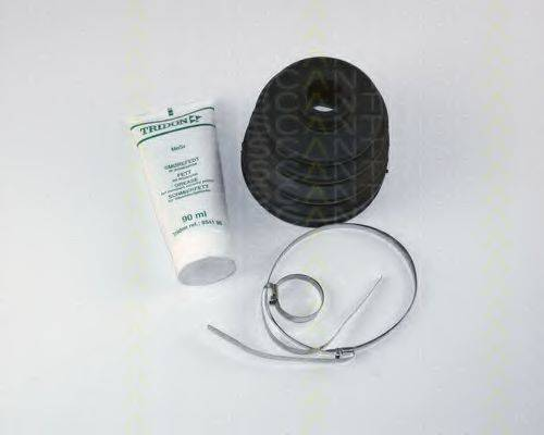 TRISCAN 854014803 Комплект пылника, приводной вал