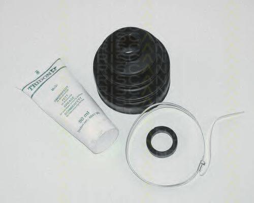 TRISCAN 854028807 Комплект пылника, приводной вал