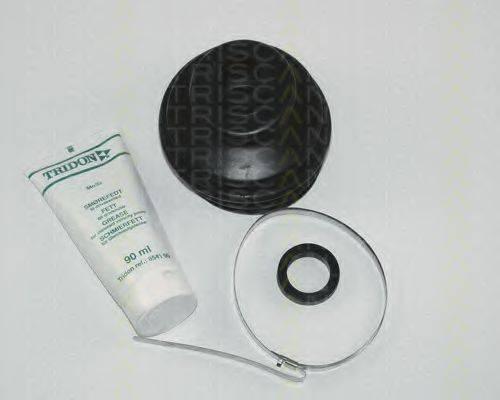TRISCAN 854028809 Комплект пылника, приводной вал