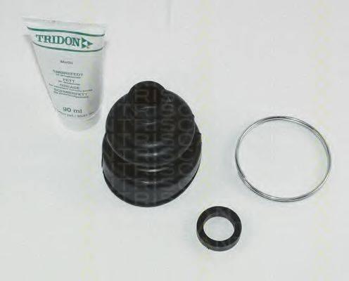 TRISCAN 854028902 Комплект пылника, приводной вал