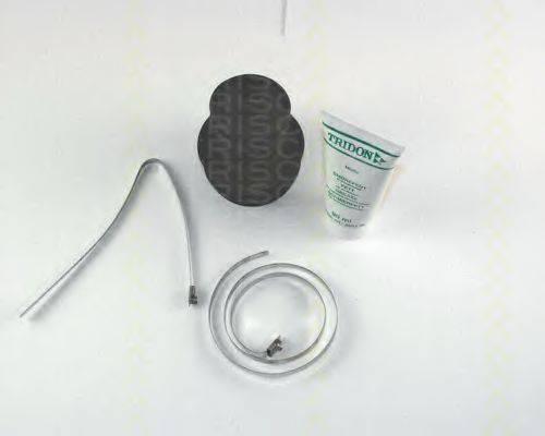 TRISCAN 854028913 Комплект пылника, приводной вал