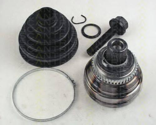 TRISCAN 854029131 Шарнирный комплект, приводной вал