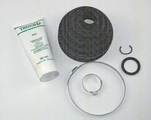 TRISCAN 854029810 Комплект пылника, приводной вал