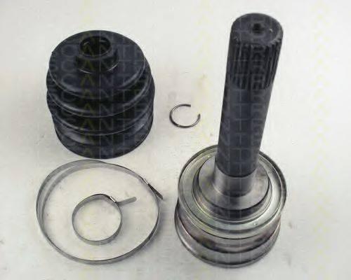 TRISCAN 854042110 Шарнирный комплект, приводной вал