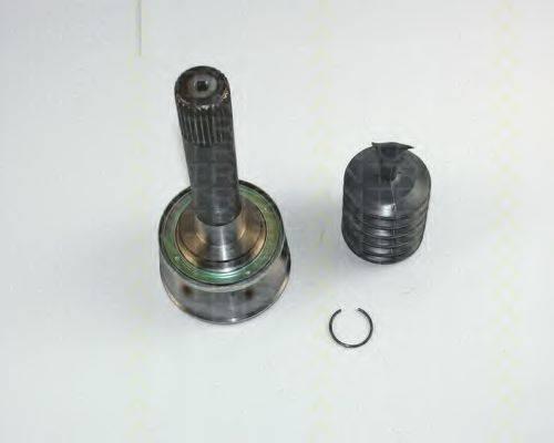 TRISCAN 854042111 Шарнирный комплект, приводной вал