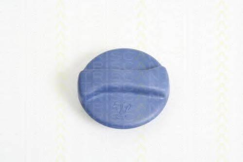 TRISCAN 861019 Крышка, резервуар охлаждающей жидкости