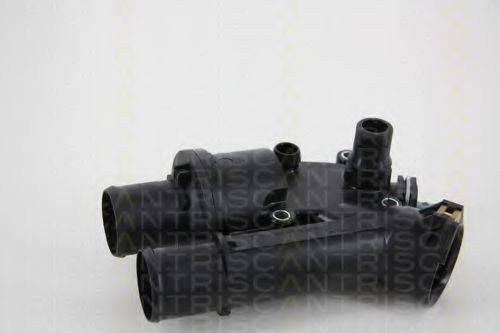 TRISCAN 862036883 Термостат, охлаждающая жидкость
