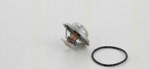 TRISCAN 86207092 Термостат, охлаждающая жидкость