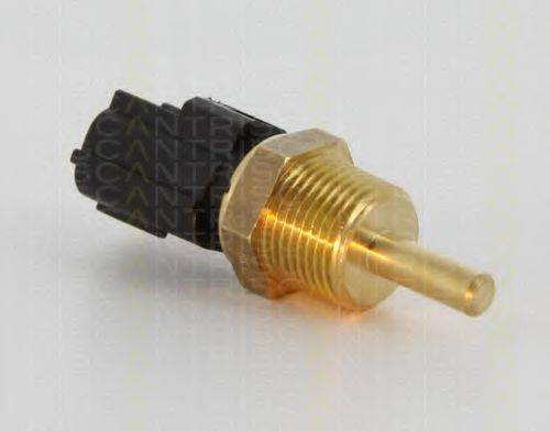 TRISCAN 862610030 Датчик, температура охлаждающей жидкости