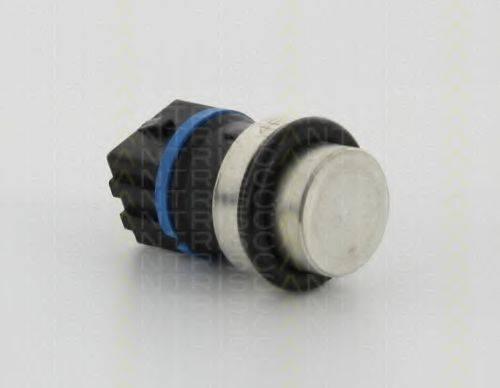 TRISCAN 862629008 Датчик, температура охлаждающей жидкости