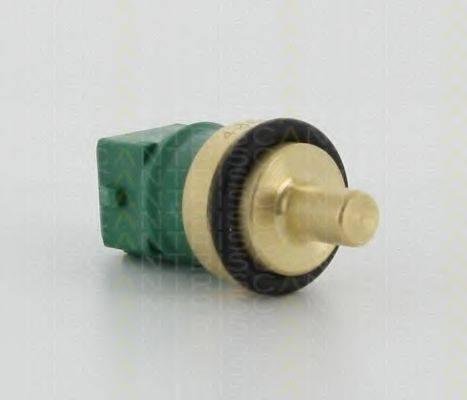 TRISCAN 862629009 Датчик, температура охлаждающей жидкости