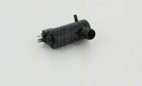 TRISCAN 887038101 Водяной насос, система очистки окон