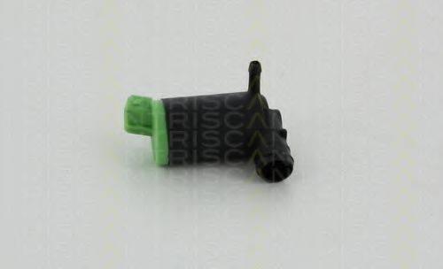TRISCAN 887038102 Водяной насос, система очистки окон