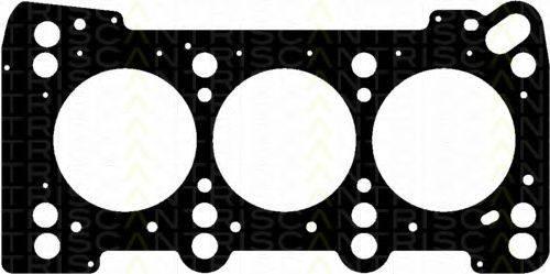 TRISCAN 50185117 Прокладка, головка цилиндра