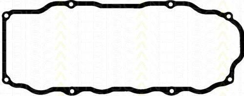 TRISCAN 5154520 Прокладка, крышка головки цилиндра