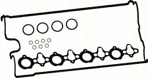 TRISCAN 5156058 Комплект прокладок, крышка головки цилиндра