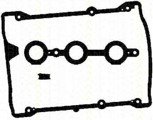 TRISCAN 51585121 Комплект прокладок, крышка головки цилиндра