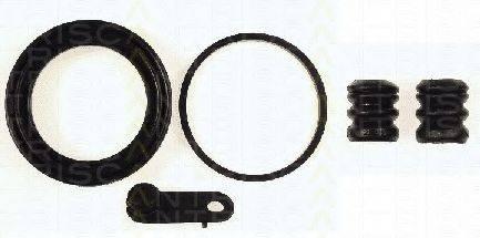 TRISCAN 8170205415 Ремкомплект, тормозной суппорт