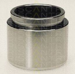 TRISCAN 8170232143 Поршень, корпус скобы тормоза