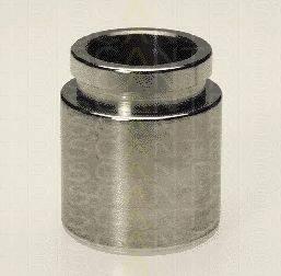 TRISCAN 8170233819 Поршень, корпус скобы тормоза