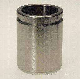 TRISCAN 8170234016 Поршень, корпус скобы тормоза
