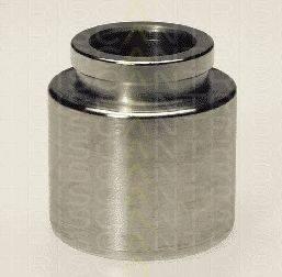 TRISCAN 8170234312 Поршень, корпус скобы тормоза