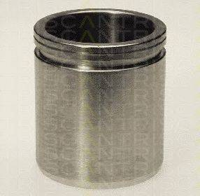 TRISCAN 8170234511 Поршень, корпус скобы тормоза