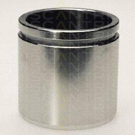 TRISCAN 8170235419 Поршень, корпус скобы тормоза