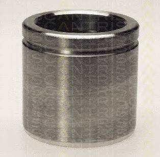 TRISCAN 8170235718 Поршень, корпус скобы тормоза