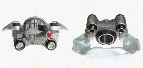 TRISCAN 8170341743 Тормозной суппорт