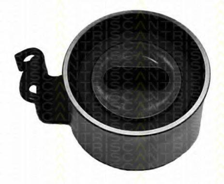 TRISCAN 864610117 Натяжной ролик, ремень ГРМ