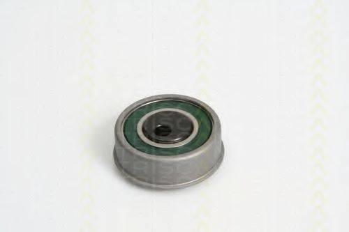 TRISCAN 864610128 Натяжной ролик, ремень ГРМ