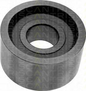 TRISCAN 864615218 Натяжной ролик, ремень ГРМ; Паразитный / Ведущий ролик, зубчатый ремень
