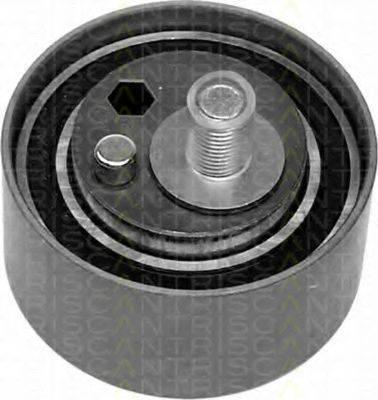 TRISCAN 864629133 Натяжной ролик, ремень ГРМ