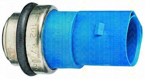 TRISCAN 8625119095 Термовыключатель, вентилятор радиатора